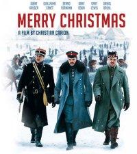 Merry Christmas (Film)